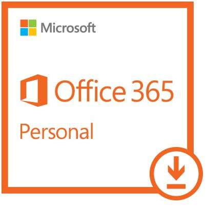 microsoft-office-365-personal-1pc-1an-licenta-electronica-servicii-cloud-393090